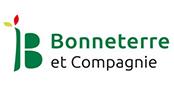 Bonneterre et Compagnie