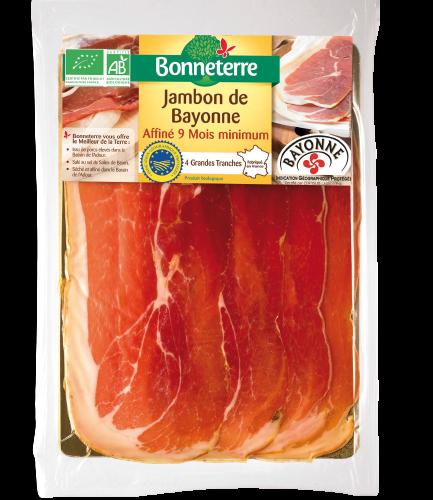 3003901_Jambon_de_Bayonne_IGP_4T-removebg-preview